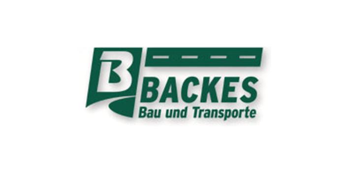 backes_logo_web
