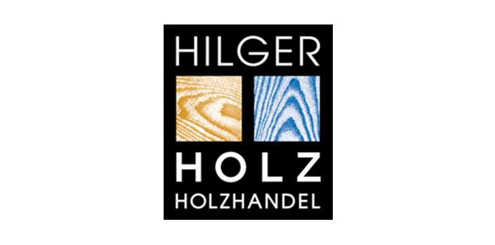 hilger_logo_web