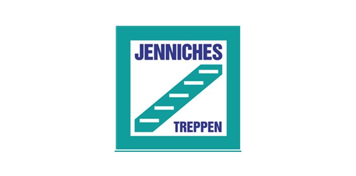 jenniches_logo_web