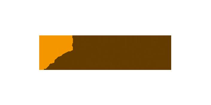 scherf_logo_web